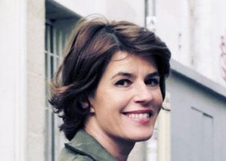 Irène Jacob
