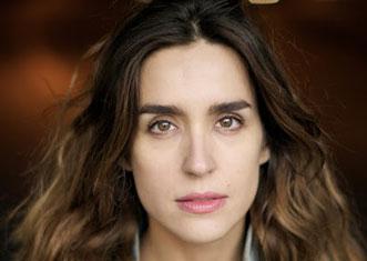 Vittoria Olloqui